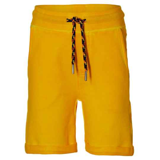 Quapi - Broek Flinn Yellow