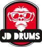 JD drums