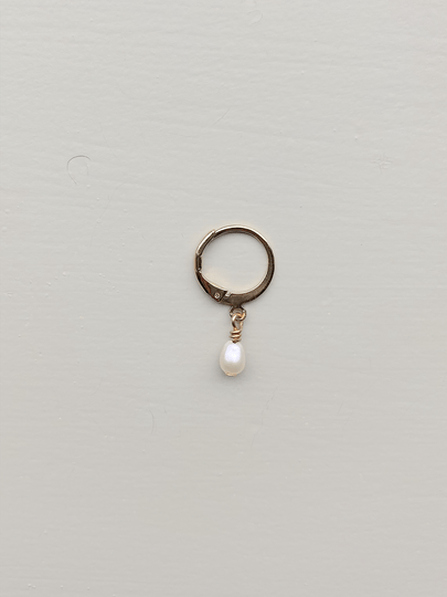 Pearly