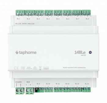Taphome 14 BLe-module