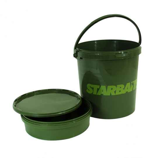 STARBAITS BUCKET