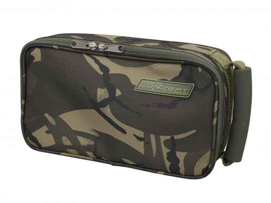 STARBAITS CAM CONCEPT TACKLE POUCH STD