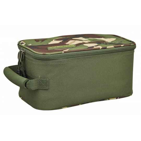 STARBAITS CONCEPT CAMO TACKLE POUCH XL