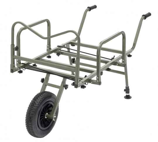 STARBAITS TROLLEY (24475)