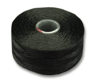 C-Lon AA 0.25mm Charcoal Gray