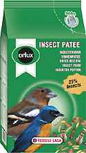 Orlux Insect Patee insectenvoer 800 gr