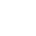 Stichting Kindzorg in Balans