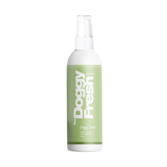Pet-Joy Doggy Clean Spray 200ml