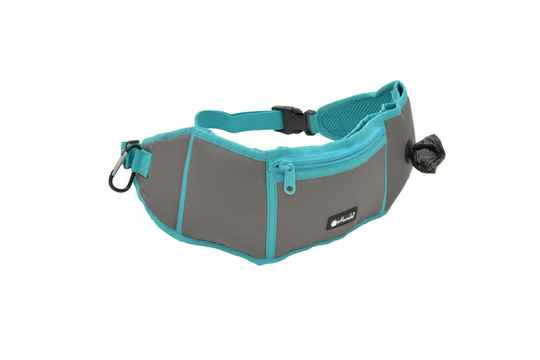Petlando Miami Belt Bag
