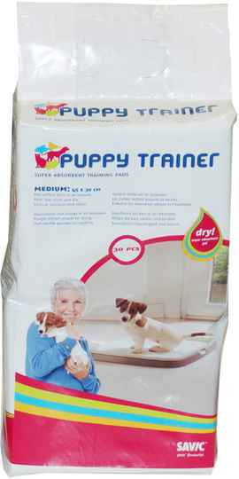 Puppy Trainings Matten