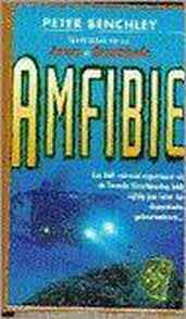 Amfibie - Peter Benchley