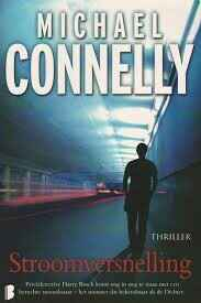 Stroomversnelling - Michael Connelly