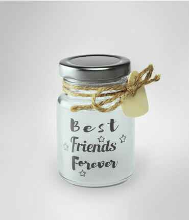 Little star light - Best friends forever