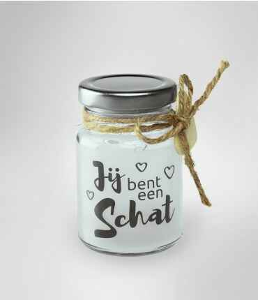 Little star light - Je bent een schat