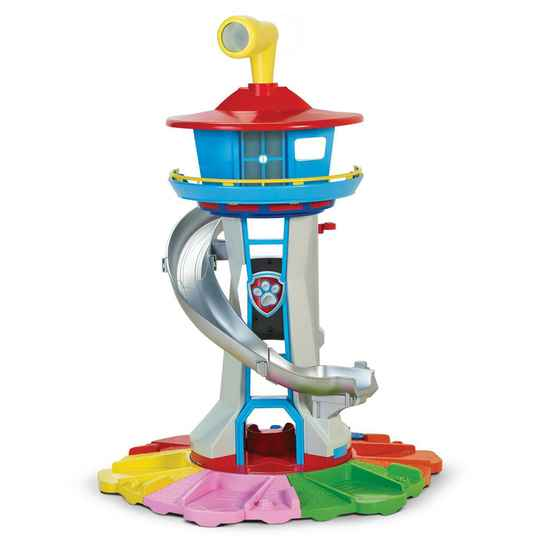 Paw Patrol Levensgrote Lookout