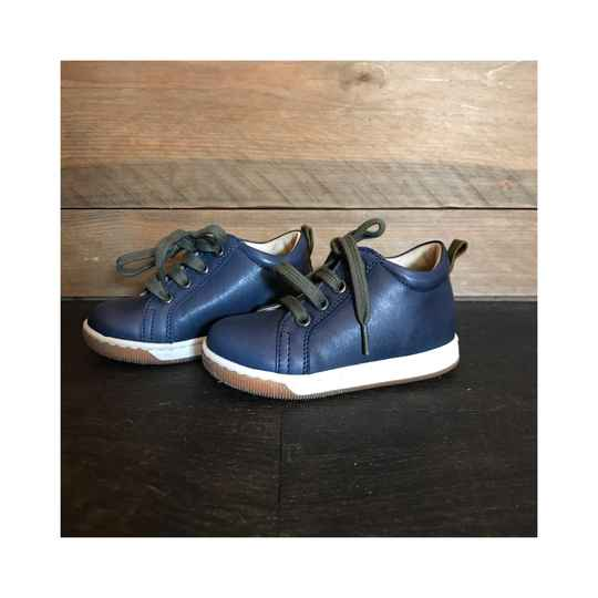 Falcotto - Haley navy militaire