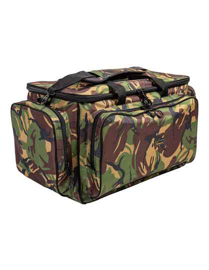 Lion Treeasure Carryall L