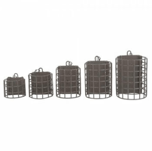 PRESTON INNOVATIONS WIRE CAGE FEEDERS