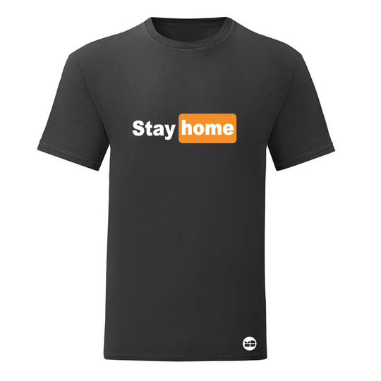 Stay Home (heren)