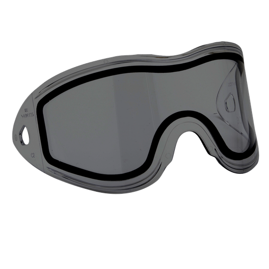Empire Flex & Vents Thermal Lens