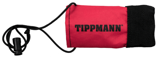 Tippmann Barrel Sock Rood
