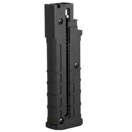 Spyder First Striker Magazine 9 round