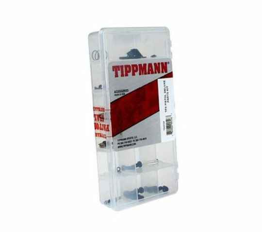 Tippmann TiPX Parts Kit Deluxe