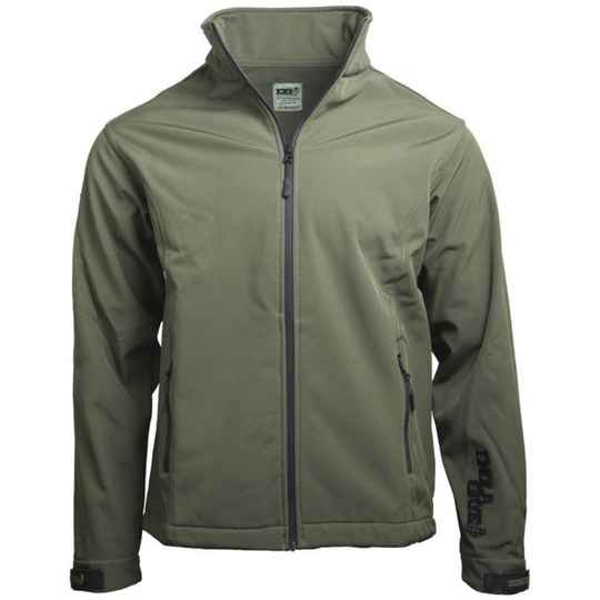Enola Gaye TechOne Jacket