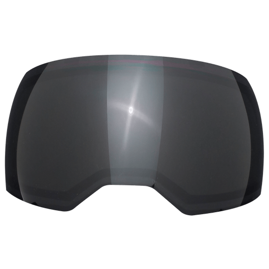 Empire EVS Thermal Lens