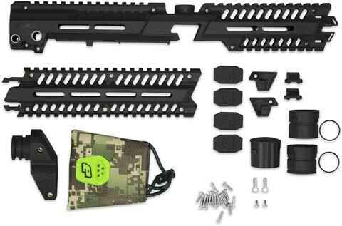 Planet Eclipse Etha 2 EMC Kit