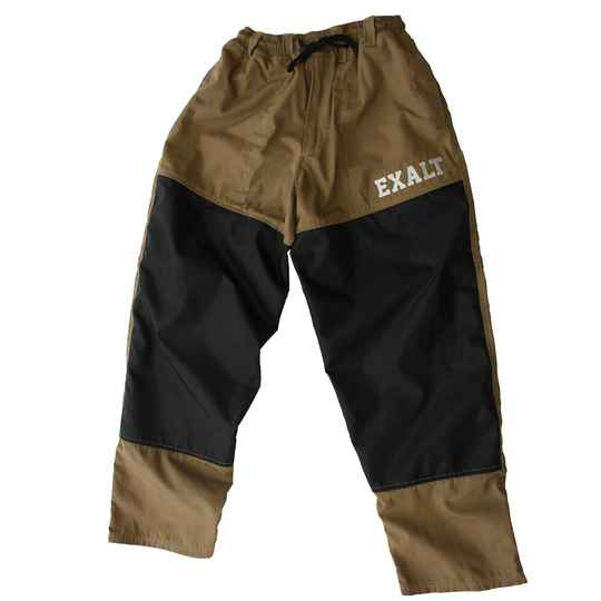 Exalt Throwback Pants