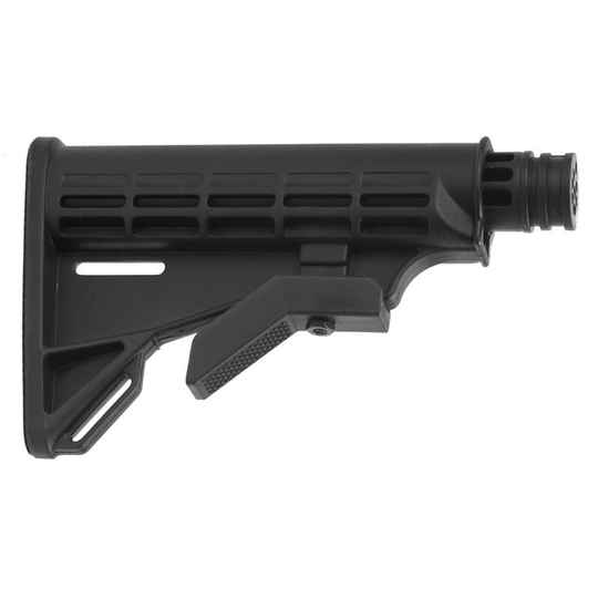 Tippmann 98 Tactical Stock