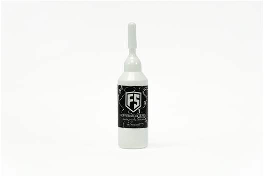 First Strike Hopperator Tears Marker Oil