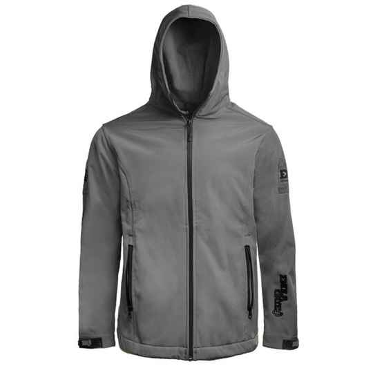 Enola Gaye TechTwo Jacket
