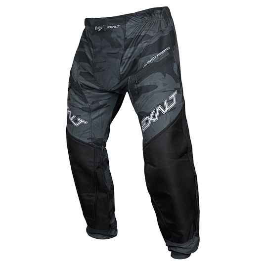 Exalt Low Gravity Pants Night Camo