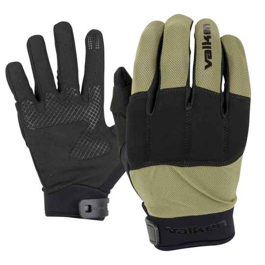 Valken Kilo Tactical Gloves