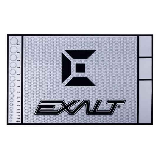 Exalt Tech Mat Heavy Duty