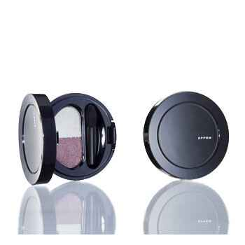 Royal Effem extra luminous eyeshadow
