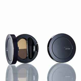 Royal Effem double eyeshadow kleuren