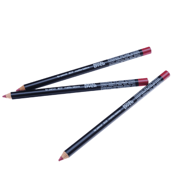 Royal Effem lip pencils