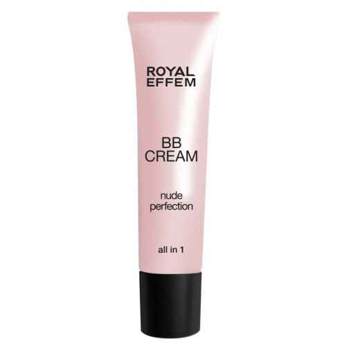 Royal Effem BB cream