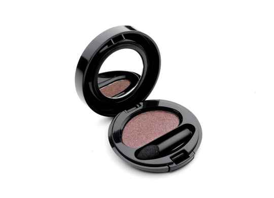 Royal Effem single eyeshadow 110