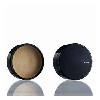 Royal Effem loose powder