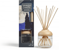 Yankee Candle - Midsummer's Night - Reed Diffuser 120ml