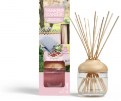 Yankee Candle - Sunny Daydream - Reed diffusers 120ml