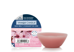 Yankee Candle - Cherry Blossom - Waxmelt