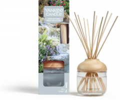 Yankee Candle - Water Garden - Reed Diffuser 120ml