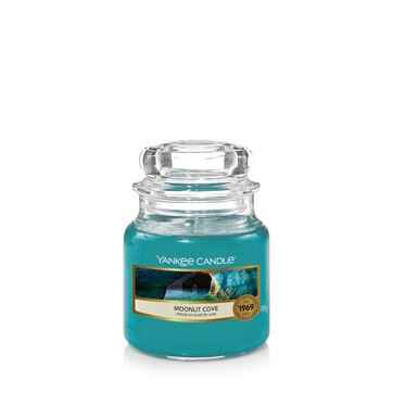 Yankee Candle - Moonlit Cove - Small jar