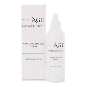 Perfect age - Calming lotion spray 150ml