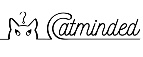 Catminded